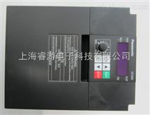 松下变频器VF-7F系列维修价格