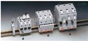 优势销售欧洲原装进口COFI点火变压器301297