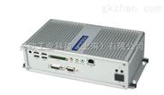 优势销售欧洲原装进口ACTIVE KEY工业键盘 AK-4100-U-W/US