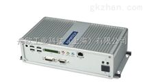 优势销售欧洲原装进口Consort PH电极C3010