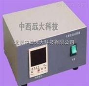 水質自動采樣器 型號:KH05-ETC-778