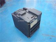 西门子变频器6SE70系列故障维修