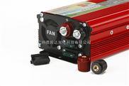高温出口欧美卖东西低压保护72V1000W逆变器直销