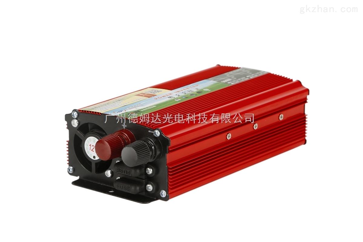 48v1000w 高温出口欧美卖东西低压保护48v1000w逆变器