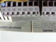 伦茨变频器EVF932系列故障维修