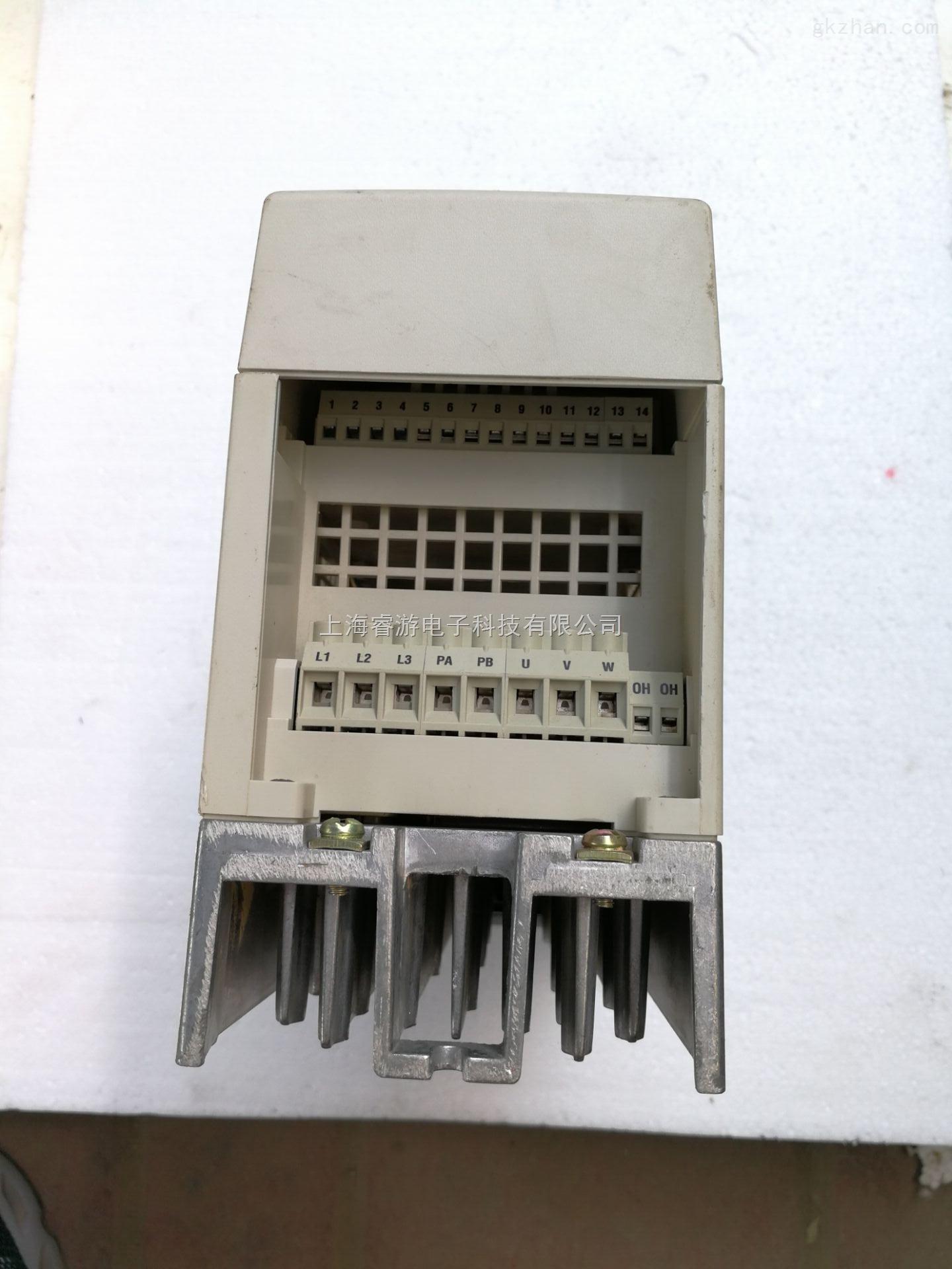 哪里可以维修科比变频器f5系列