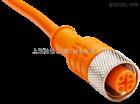施克接頭電纜現貨庫存類型:DOL-1204-G05M訂貨號: 6009866