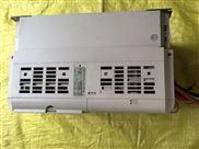 哪里可以维修安川VARISPEED F7老系列变频器