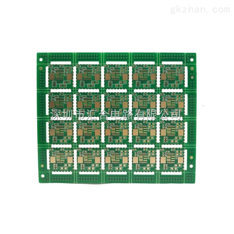 电路板加工厂家-专业的电路板厂-深圳汇合电路