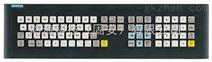按键面板6FC5203-0AF20-0AA1