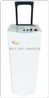 !!(移动式)臭氧消毒机 型号:CX76-CX-Y100库号:M403829