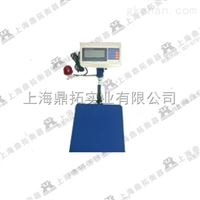 TCS100公斤蜂鸣报警秤,高度200KG报警电子台秤