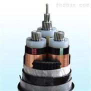 YJLV-8.7/10KV3*240中高压电力电缆