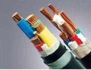 交联聚乙烯绝缘聚氯乙烯护套电力电缆