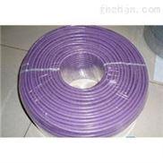 6XV1830-0EH10数据传输总线电缆