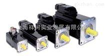 上上谦 上海祥树 MIDDEX 驱动控制器 K480216A-24