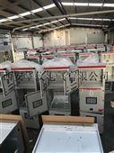 济南市KYN28-12高压开关柜订做