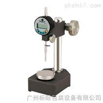 广州标际 GH-3台式测厚仪