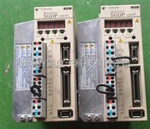 安川伺服驱动器维修SGDM-01ADA