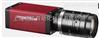 德国AVT工业相机Manta系列30万像素千兆网接口1/3CCD芯片C口