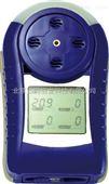 霍尼韦尔多种气体检测仪