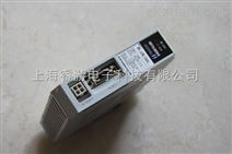 上海三菱伺服驱动器维修MR-J2S-60A
