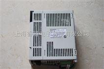 三菱伺服驱动器维修 MR-J3-60A故障报警E9