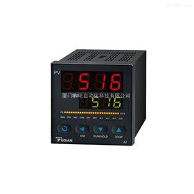 AI-516人工智能温度控制器/调节器