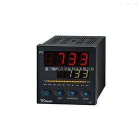 宇电AI-733P型高精度智能温控器