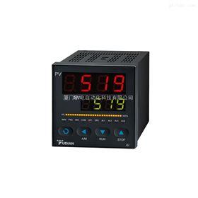 AI-519宇电人工智能调节器价格