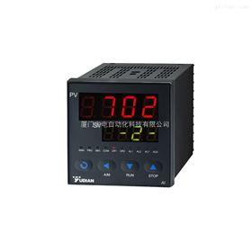 宇电AI-702M型2路测量报警仪