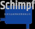 SCHIMPF/德国SCHIMPF控制器SCHIMPF 02-50/4500