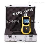便携式VOC气体检测仪/苯系物检测仪