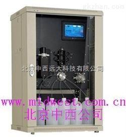 在线水质分析仪/在线水质监测仪/UV法COD在线分析仪