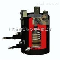 欧美工控备件*供应- SOMMER 回转气缸 SF-100-180N-C/BB26592A0
