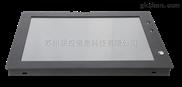 顺牛15寸工业平板电脑LTC-1502低功耗高性价比J1900处理器