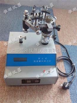 光学仪器专用数显量仪测力计