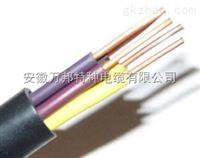 KHF46RP氟塑料高温电缆