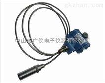 高温、铠装投入式液位变送器、液位传感器