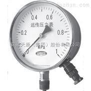 YTZ-150-YTZ-150电阻远传压力表