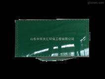 塑钢复合板新型沼气拼装罐材料沼气发酵罐耐腐蚀塑钢复合板