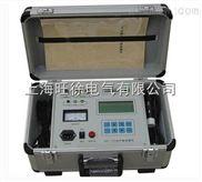 苏州旺徐电气PHY型便携式动平衡测试仪