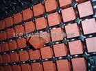 德国VACUUMSCHMELZE电感式传感器/环型铁芯VACUUMSCHMELZE T60004-L