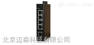 北京厂家直销工业级poe交换机