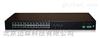 MS26AC系列百兆工业以太网交换机