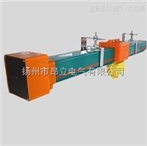 HFP系列管道型滑触线
