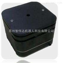 ATX 移动机器人 AGV底盘订制