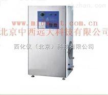 自产品牌-臭氧发生器臭氧发生器一体机 型号:M395012
