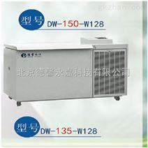 低温设备-低温冰箱厂家优惠