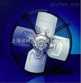 ZIEHL-ABEGG 风扇 FE040-4DA.2C.V7 No.120142-上海祥树优势品牌